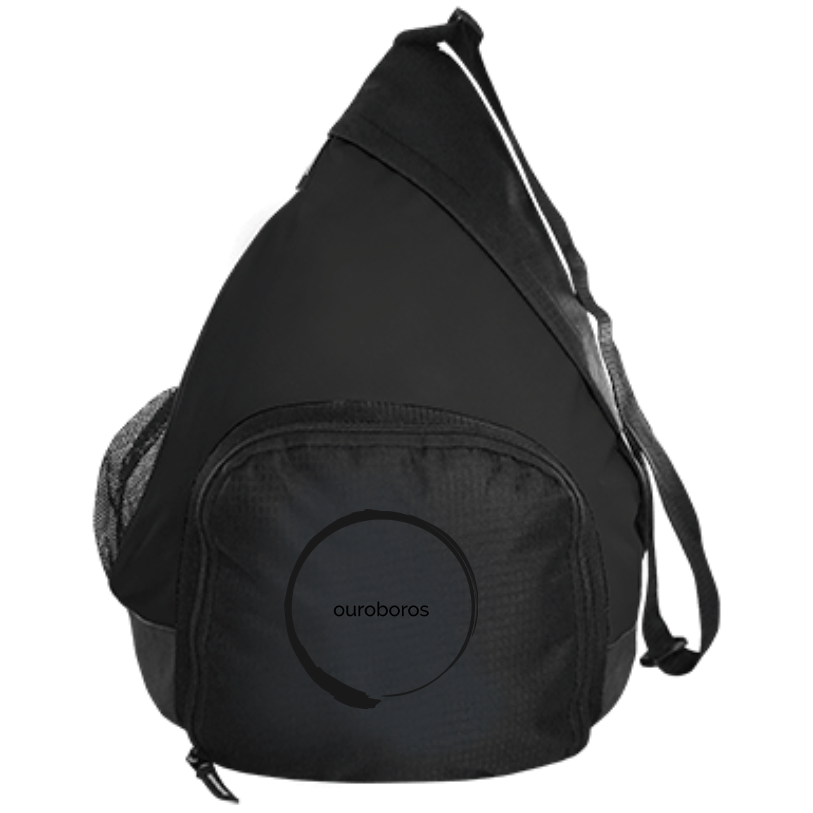 Ouroboros Active Sling Pack