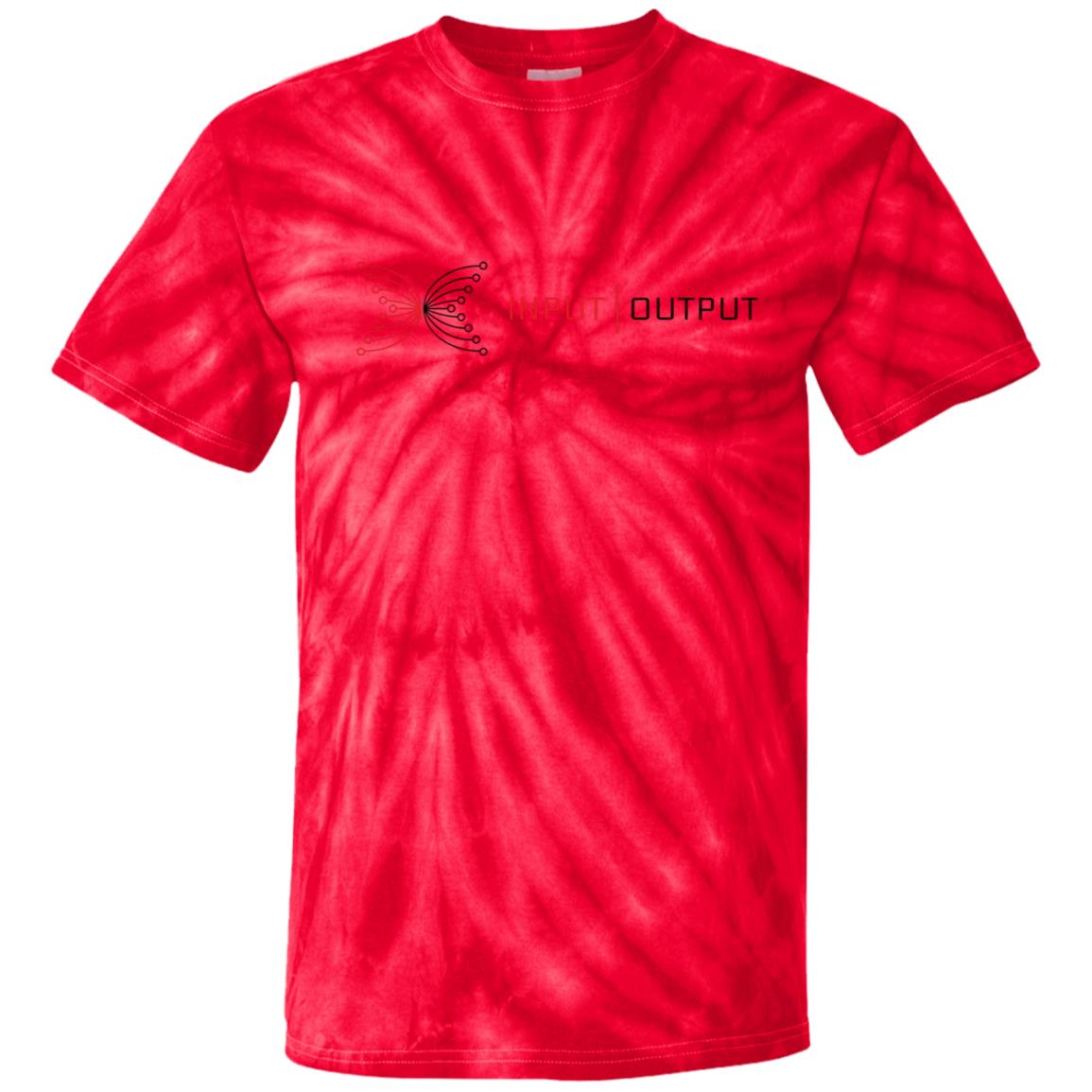 IOG Youth Tie Dye T-Shirt