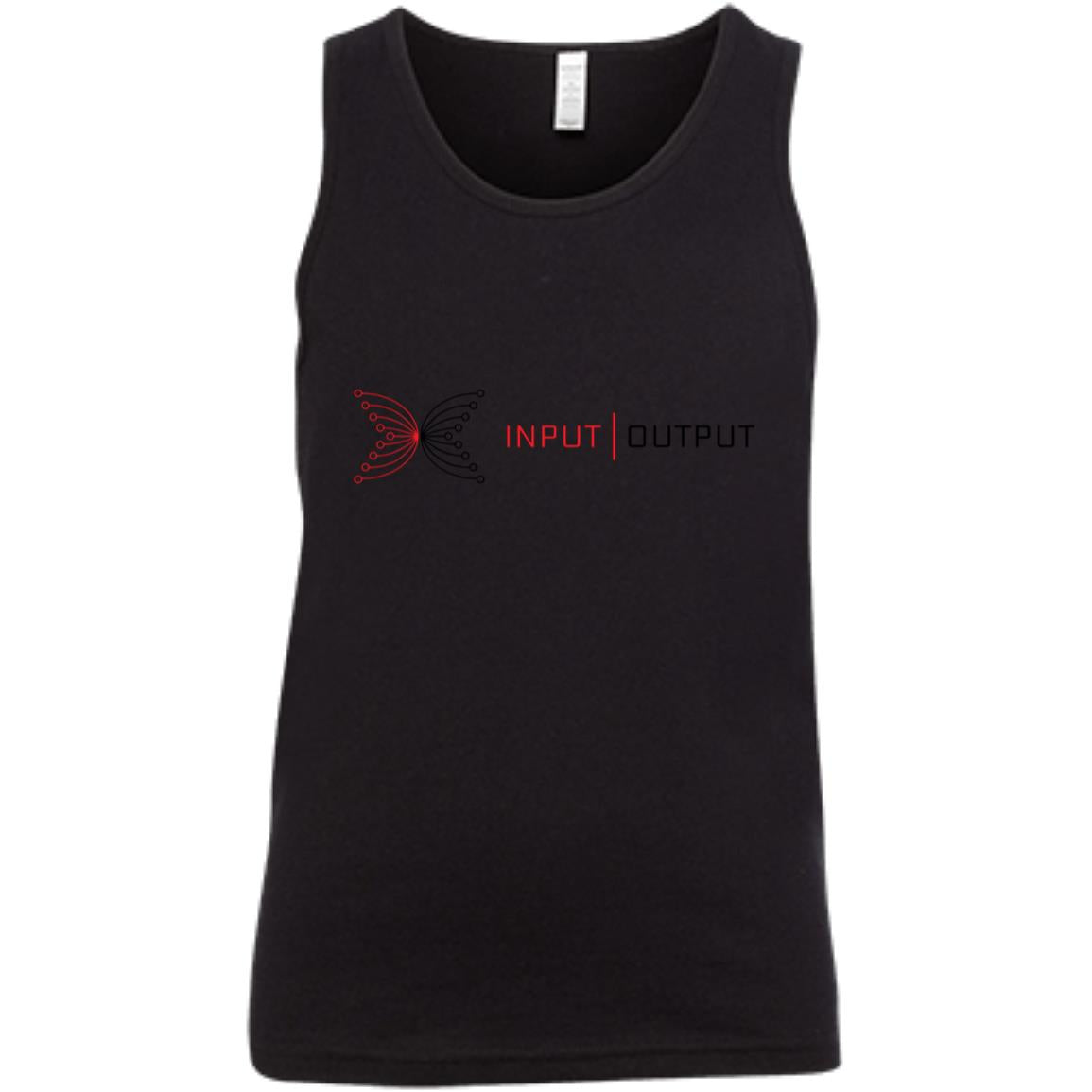 IOG Youth Jersey Tank