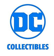 DC Direct Statues