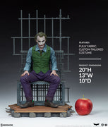 Sideshow The Joker Premium Format Figure
