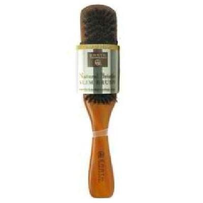 Earth Therapeutics Bristle Brush Small