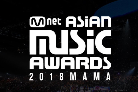 Full List of Mnet Asia Music Award Nominees!