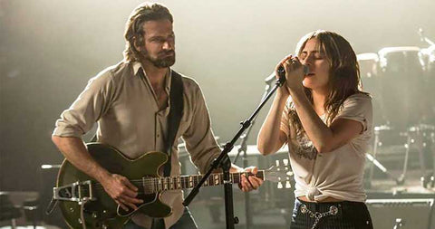 Why 'A Star Is Born' Is The Remake Everyone's Talking About