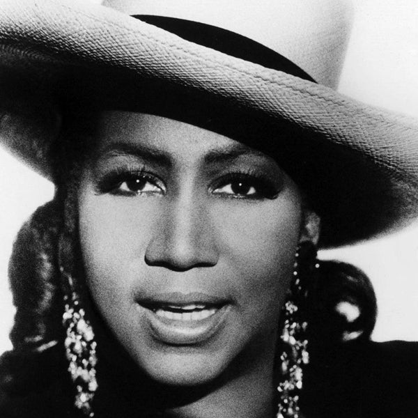 The Queen of Soul Aretha Franklin Passes Away at Age 76