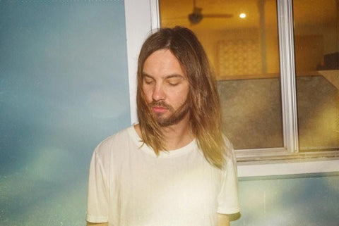 "Tame Impala Comes Back with New Song ""Patience"""