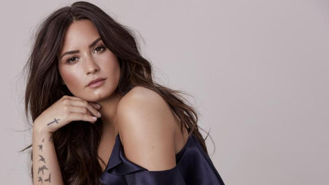 Demi Lovato 'Stable' After Reportedly Overdosing