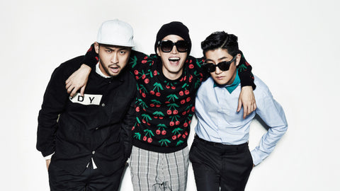 Why Epik High Leaving YG Entertainment is the Best Thing For Their Career Right Now