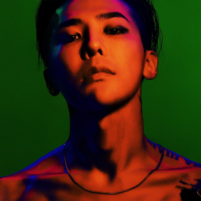YouTube Previews Upcoming Documentary Film of G-Dragon's 'Act III: M.O.T.T.E' Concert Tour