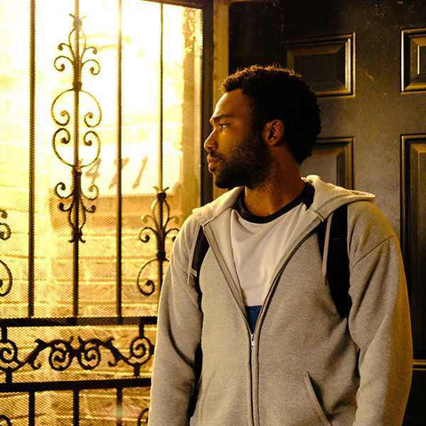 "Marvel Has Officially Dropped Donald Glover's ""Deadpool"""