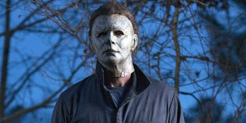 'Halloween' Can't Be Killed: New All-Time Favourite Slasher Movie
