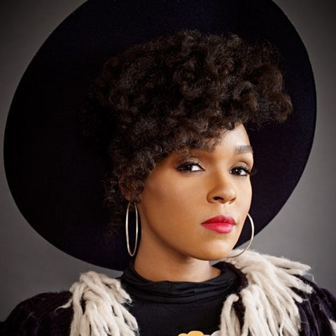Janelle Monáe Is This Generation's Biggest Underrated Star And Here's Why