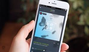 Fans Call For Investigation As Korean Music Streaming Platforms Show Faulty Data