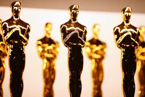 Oscars 2019 Sees Higher Ratings with No Host