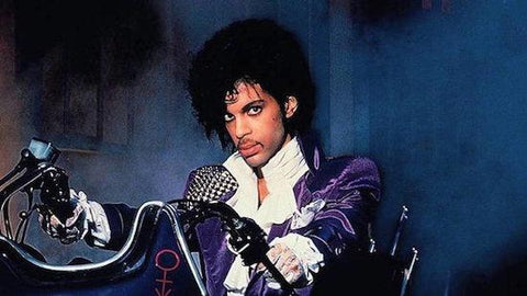 Prince Documentary by Ava DuVernay Coming to Netflix