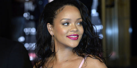 Rihanna Confirms New Music Release in 2019