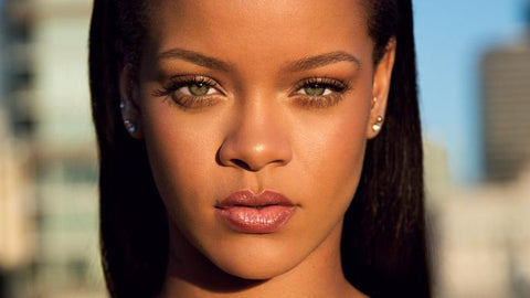 Rihanna Confirms New Music: All You Need to Know