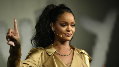 Superbowl Halftime Show: Rihanna Turns Down Offer, What Now?
