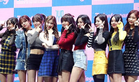 Aggravated Fan Sends Death Threats to TWICE For Going to Japan