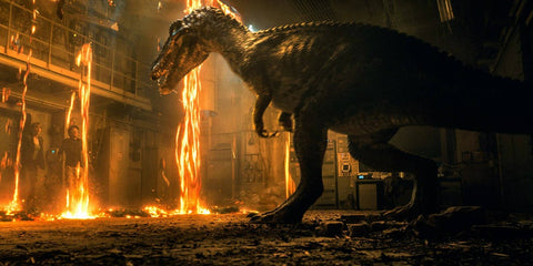 jurassic world fallen kingdom kefwhat movie news