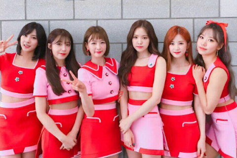 apink music news kpop