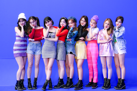 twice music news kefwhat