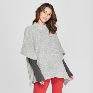 How to Make Winter Cute but Comfy! – Live Like Kate