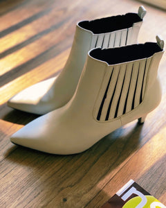 Bleecker & Bond | Booties