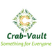 Crab-Vault- Something for Everyone