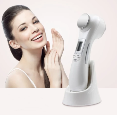 RF Ultrasonic Facial Lift