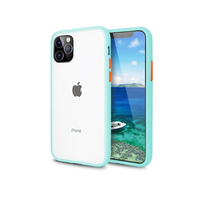 Case for iPhone 11 pro max 5.8 & 6.1 & 6.5 inch Full Pretection Back Cover