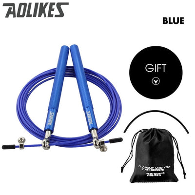 Fitness Jump Rope