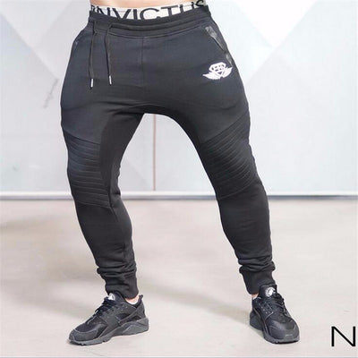 New Fitness pants