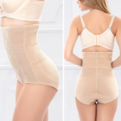 New Arrival Shapewear, Slimming Underwear, Body Shaper