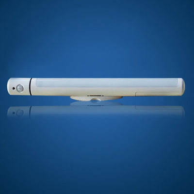 Motion Sensor Tube Light