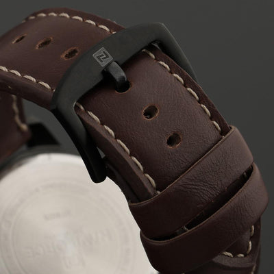 Naviforce watch sports