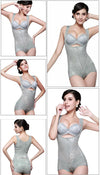 Sexy Body Shapewear Slimming Waist