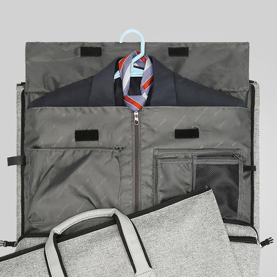 Ultimate Travel Bag
