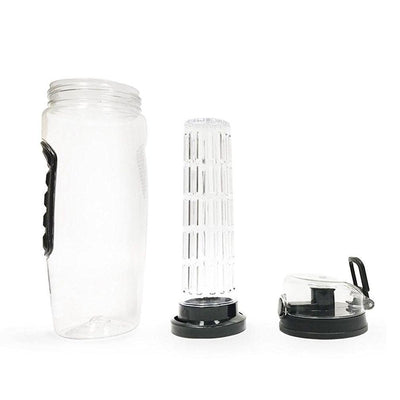 Super Fruit Infuser Water Bottle