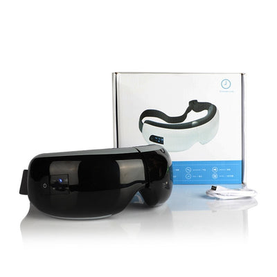Therapeutic Wireless Eye Massager