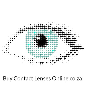 Buy Contact Lenses Online