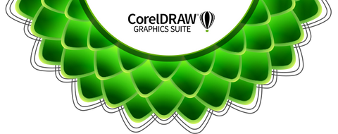 Corel At Sign And Digital 2018 Exclusive Show Offer Grey Matter