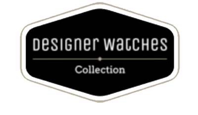 Designer Watches Collection