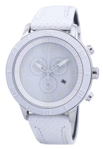 Citizen Eco-Drive BRT Chronograph AT2200-04A Unisex Watch