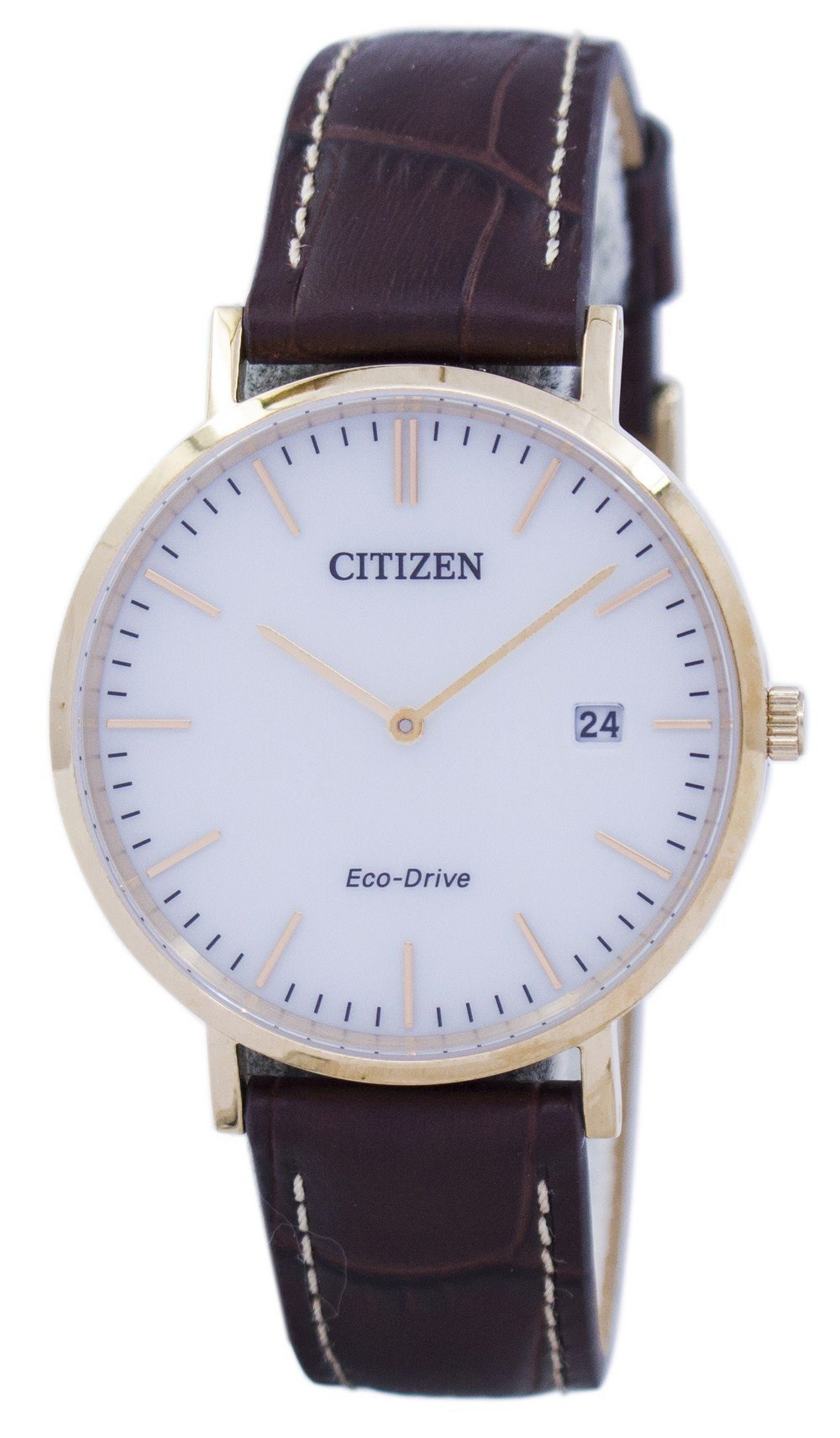 Citizen Eco-Drive AU1083-13A Men's Watch