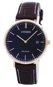 Citizen Eco-Drive AU1083-13H Men's Watch