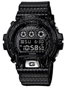 Casio G-Shock 3-D Paint DW-6900DS-1