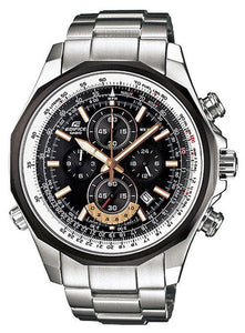 Casio Edifice Chronograph EFR-507D-1AV Men's Watch