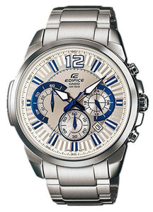 Casio Edifice EFR-535D-7A2V Men's Watch