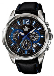 Casio Edifice EFR-535L-1A2V Men's Watch